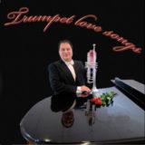 Trumpet Love Songs